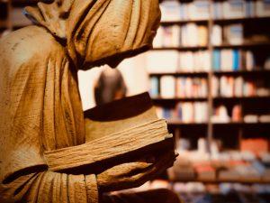 boekhandel boekenwurm