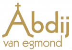 Abdij